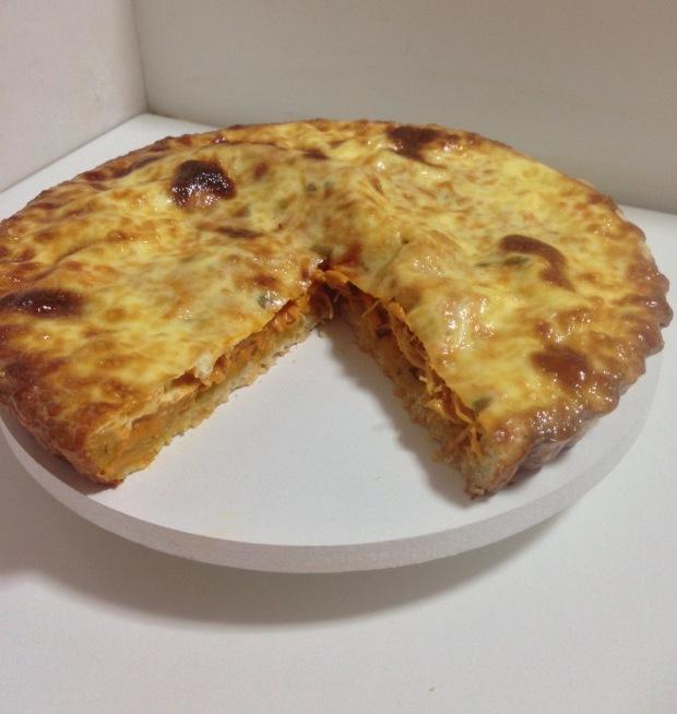 torta frango 03
