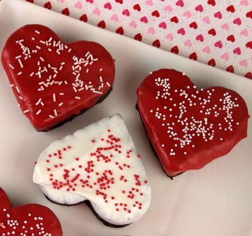 Sobremesa Dia dos Namorados