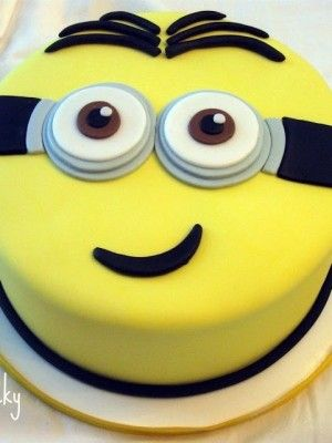 f3e2c5ab1d6b74881c612Confeitaria Minion Bolo Cupcake Cake Popbc0007ee78e