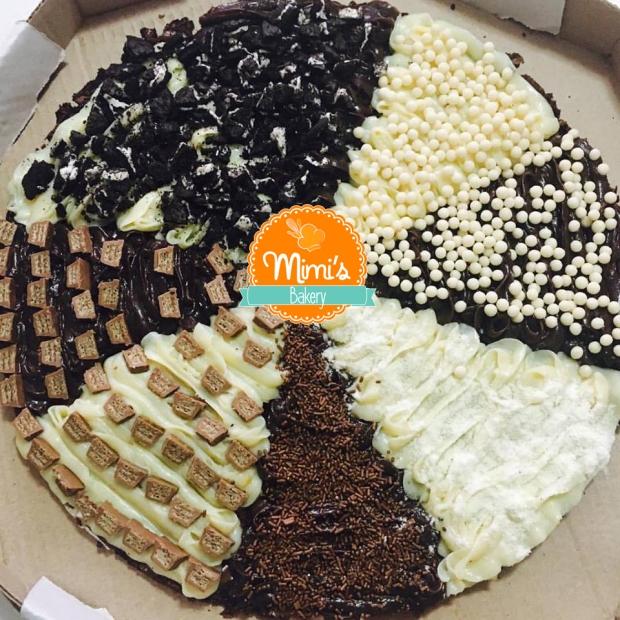 Pizza de Brownie.jpg